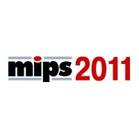 MIPS - 2011