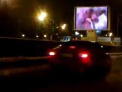 РБК Санкт-Петербург: В Москве вместо рекламы транслировалась порнография.